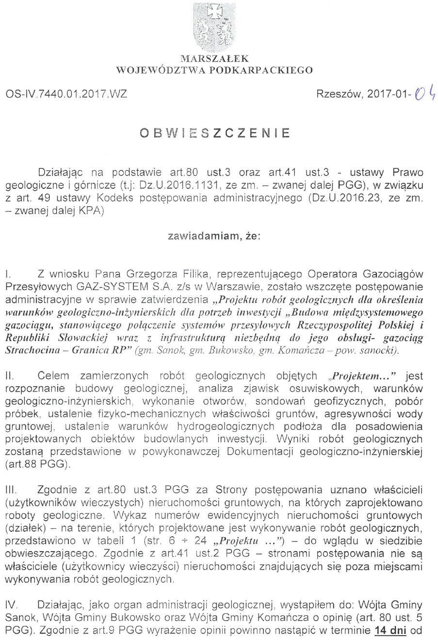 - 170113gaz1.jpg